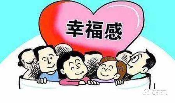 5.连云港李先生:幸福感生活让我选择加入智能锁